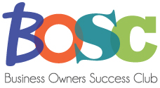 Business Owners Success Club logo